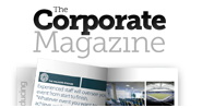 Read the corporate magazine
