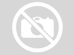 Picture of Well Met Conferencing