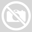 Picture of Hilton London Syon Park