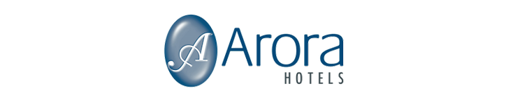 Arora Hotels Ltd