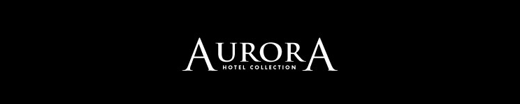 Aurora Hotel Collection