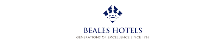 Beales Group