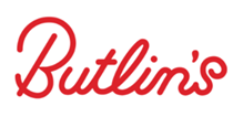 Featured Group: BUTLINS
