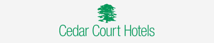 Cedar Court Hotels Ltd
