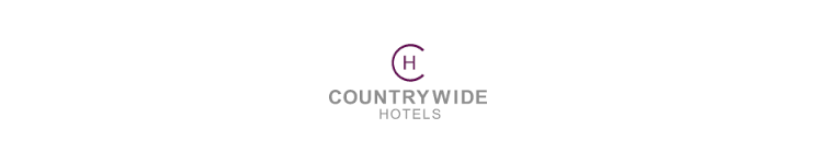 COUNTRYWIDE HOTELS