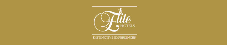 Elite Hotels Ltd