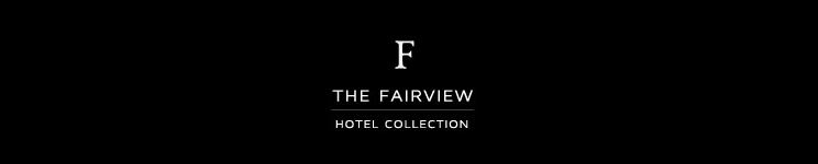 Fairview Hotels