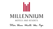 Featured Group: MILLENNIUM COPTHORNE PLC