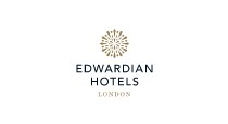 Featured Group: RADISSON BLU EDWARDIAN