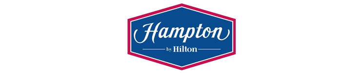~/GroupPages/_Images/Groups/HamptonByHilton.png
