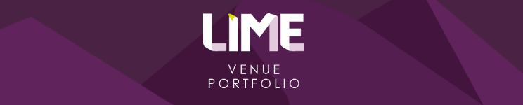 Lime Venues & Events
