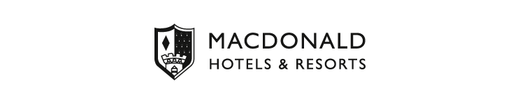 ~/GroupPages/_Images/Groups/MacdonaldHotels.png