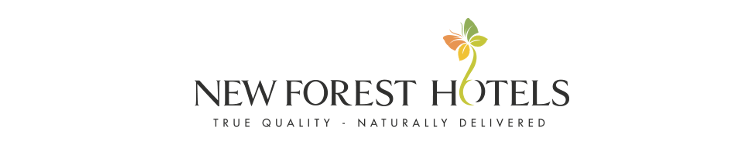 NEW FOREST HOTELS PLC