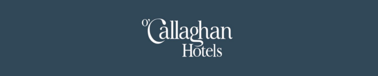 O Callaghan Hotels