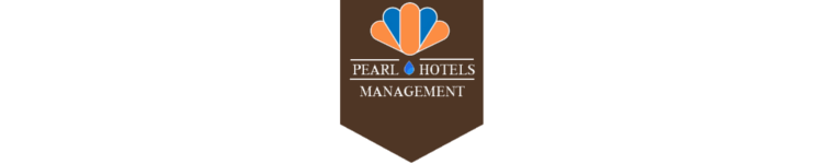 PEARL HOTELS