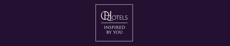 Qhotels Ltd