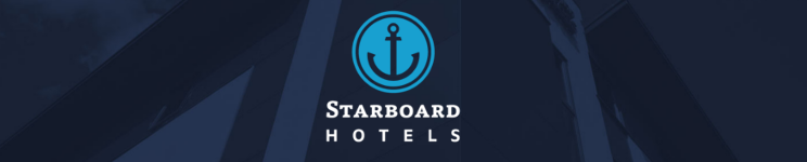 STARBOARD HOTELS