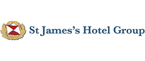 St James Hotels