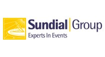 Featured Group: SUNDIAL