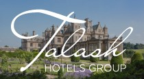 Featured Group: TALASH HOTEL LTD
