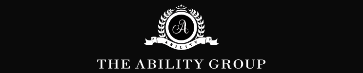 The Ability Group