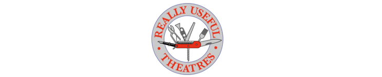 THE REALLY USEFUL THEATRES GROUP