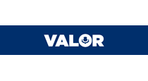 Featured Group: VALOR HOSPITALITY