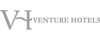 Venture Hotel Group Ltd