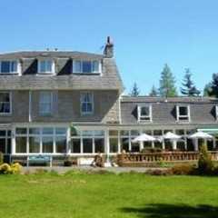 Glen Lui Private Hotel