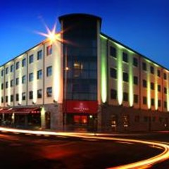 Station House Hotel Letterkenny - Formerly Ramada
