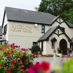 Aherlow House Hotel