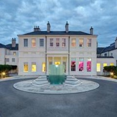 Seaham Hall Hotel & Serenity Spa