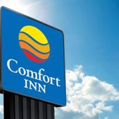 Comfort Inn Sunderland North West