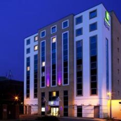 Express By Holiday Inn London Watford Junction