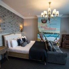 Best Western Premier Collection Roker Hotel