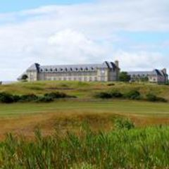 Fairmont St Andrews Hotel