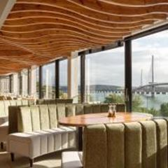 Doubletree By Hilton Edinburgh - Queensferry Crossing