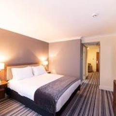 Holiday Inn Cardiff North M4 Jct.32