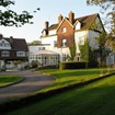 Picture of Guildford Manor Hotel