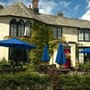 Picture of Lifton Hall Country House Hotel