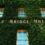 Picture of Old Bridge Hotel