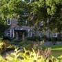 Picture of Judges Country House Hotel