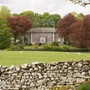 Picture of Brownber Hall Country House