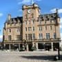 Picture of Malmaison Hotel Edinburgh