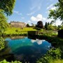 Picture of Cowley Manor