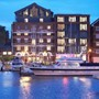 Picture of Salthouse Harbour Hotel