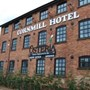 Picture of Cornmill Hotel
