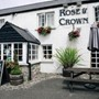 Picture of Rose & Crown Hotel