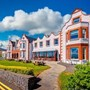 Picture of Mulranny Park Hotel