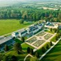 Picture of Castlemartyr Resort